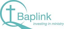 Baplink Logo