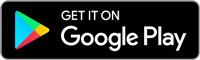 googleplaybadge_200x60px